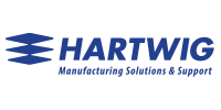 Hartwig is a CNC Machine Tool Distributor Covering 14 States in the Midwest, Southwest and Mountain Regions.