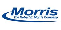Robert-E-Morris