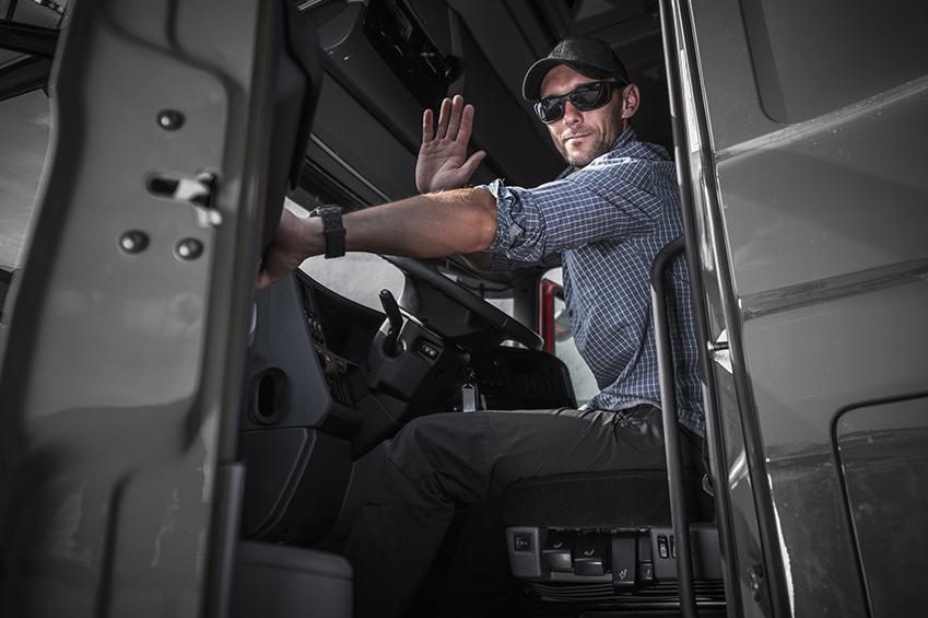 Truck-Driver-Gray_Small