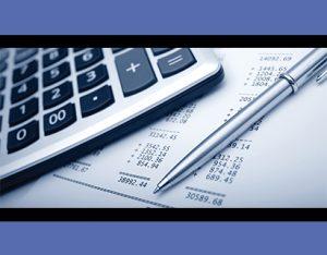 IEL-Invoicing